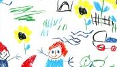 Tydzień adaptacyjny dla nowych Przedszkolaków